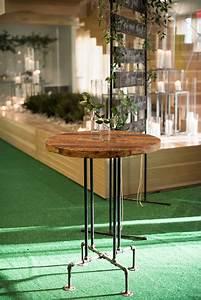 Relaxsessel Garten Testsieger : gro z gig classy design ideas relaxsessel garten ideen die kinderzimmer design ideen ~ Indierocktalk.com Haus und Dekorationen