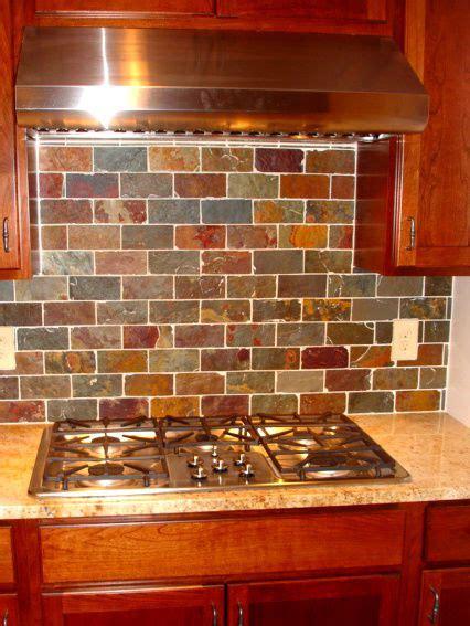copper kitchen tiles shaker heights oh kitchen remodel kraftmaid cherry 2583