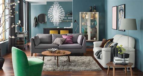 Ikea Living Room Ideas Malaysia by Ikea 2016 Catalog