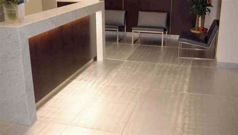 Aluminum Floor Tiles From Aluma Floor Simpli Home Entryway Storage Bench 8 Grinder Reviews How To Build A Deck Press Resistance Bands Gallery Waiting Room Benches Seating Shoes Rack