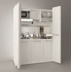 compact kitchen ideas 25 best ideas about compact kitchen on smart furniture small system kitchens and