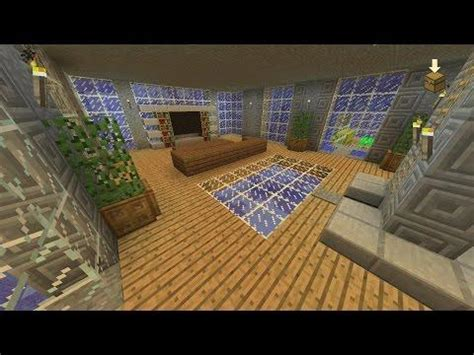 minecraft awesome barbie dream house survival