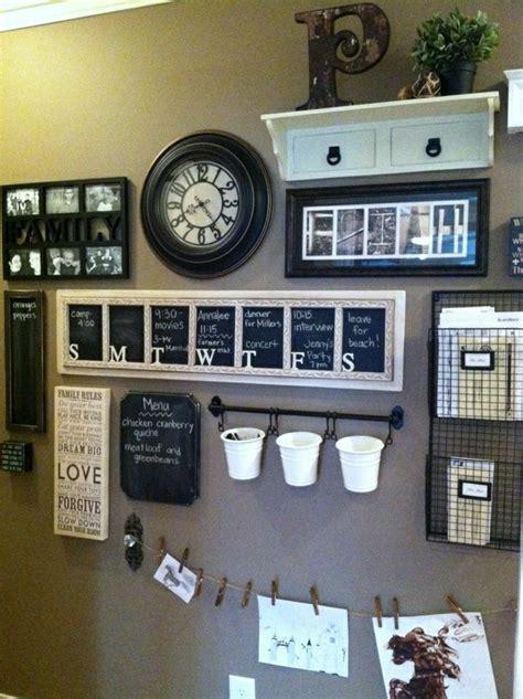 horloge pour cuisine moderne l 39 horloge murale idées en photos pour décorez vos murs