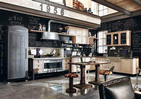 cuisine style retro cuisine vintage inspiration cuisine