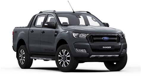 new ford 2016 ranger for sale in brisbane northside torque ford