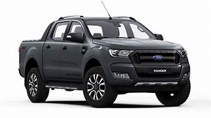 New Ford 2016 Ranger for sale | Q Ford