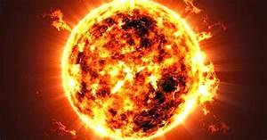 10 Cosas Que Ocurrirn Cuando El Sol Se Apague Y Deje De