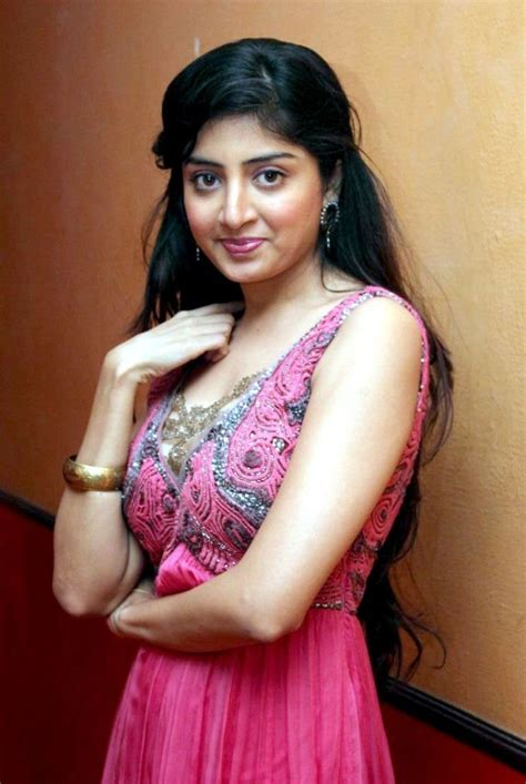 poonam kaur biography wiki dob height weight sun sign affairs and more famous