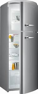 Kühlschrank American Style : gorenje rf 60309 ox fridge freezer freezers and ox ~ Sanjose-hotels-ca.com Haus und Dekorationen