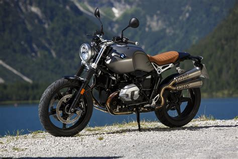 Bmw R Nine T Scrambler 4k Wallpapers bmw r ninet 4k ultra fondo de pantalla hd fondo de