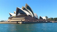 Free Creative Play with LEGO at the Opera House - Sydney