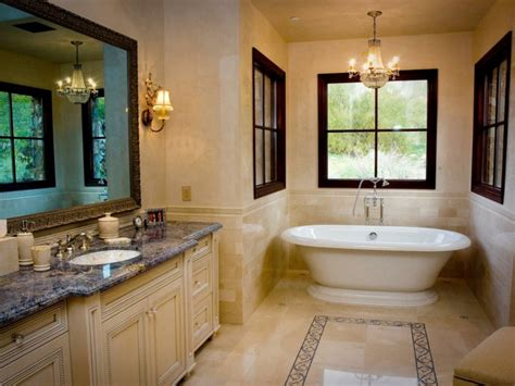 parquet salle de bain leroy merlin chaios