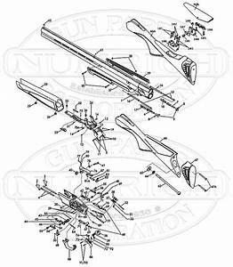 Parts List Cynergy Accessories