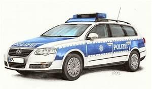 Polizei Auto Kaufen : nessi6688 seite 2 ~ Yasmunasinghe.com Haus und Dekorationen