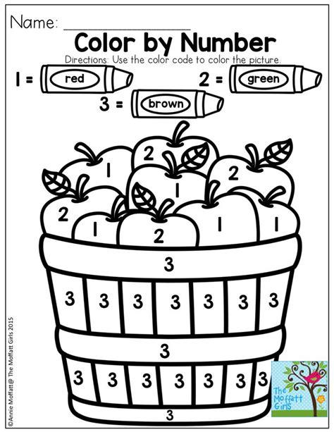 Best 25+ Color Words Kindergarten Ideas On Pinterest  Color Activities Kindergarten