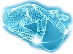 Revsys Solutions Software, Telefonía IP, Cámaras IP