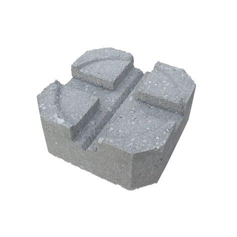 plot stabilisateur pour terrasse et dalle b 233 ton alkern