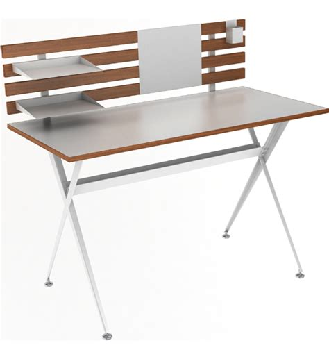 Writing Desk With Hutch Walmart by Writing Desk With Hutch In Desks And Hutches