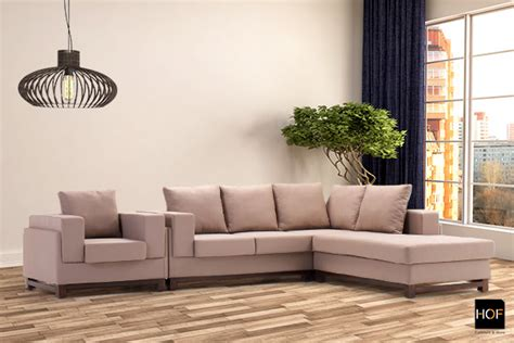 how to choose sofa material how to select a fabric sofa