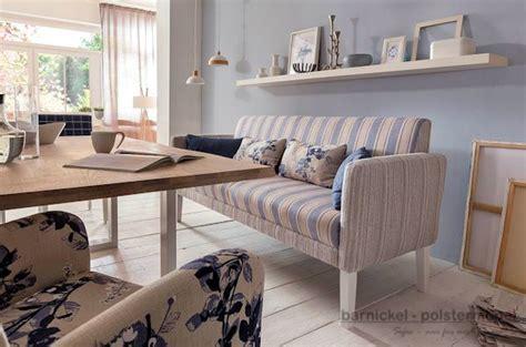 hohes sofa für esstisch hohes sofa f 252 r esstisch barnickel polsterm bel tablesofas and beenches barnickel polsterm bel