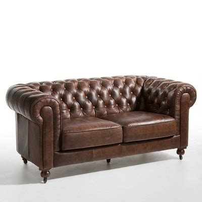 canape chesterfield vintage 26 best images about chesterfield on