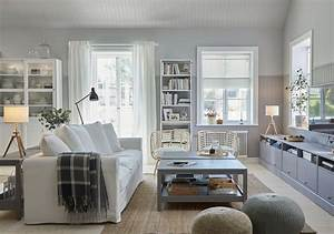 Living, Room, Storage, Ideas, 12, Ways, To, Quickly, Tidy, Up, Your, Space