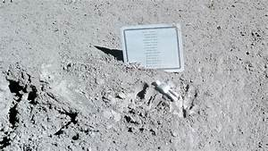 Thought-Provoking Memorials From Around the World - Fallen ...
