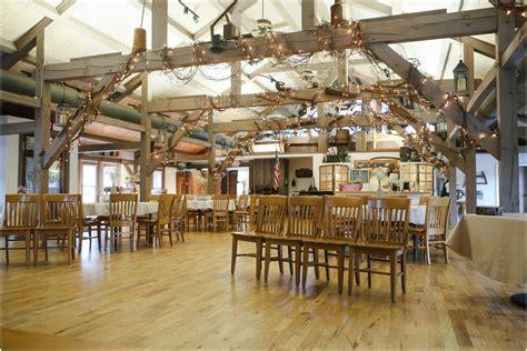 affordable barn wedding venues image cheap wedding venues california