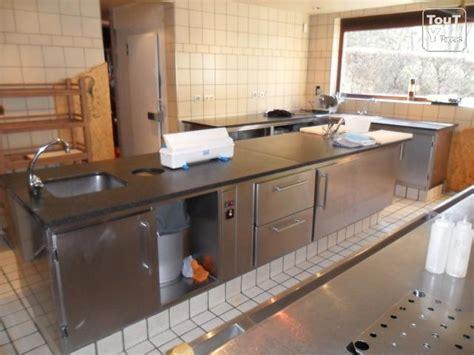 cuisine de restaurant gastronomique compl 232 te namur 5000