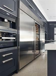 Custom, Made, Kitchen, Design