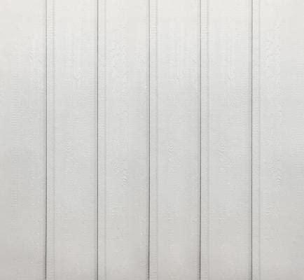 vertical siding lp professional builder