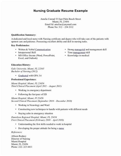 nurse cv resume templates save  pin
