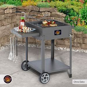 Grill Im Angebot : aldi grill time grill im angebot ~ Watch28wear.com Haus und Dekorationen