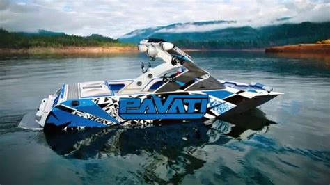 Pavati Ski Boats Price by New Targa 53 Gt New Pavati Al 24 Boat Much More