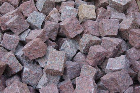 Granit Pflastersteine Obi by Pflastersteine Obi Pflastersteine Braun Kaufen Bei
