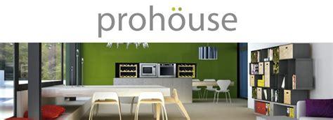 prefabbricate di design prefabbricate di design prohouse posts