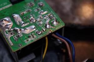 Problemy Z  U0142adowanie Baterii   U0026quot Pod U0142 U0105czony  Nie  U0142 U0105duje U0026quot