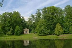 Englischer Garten Pflanzen : englischer garten infos zur gartengestaltung ~ Articles-book.com Haus und Dekorationen