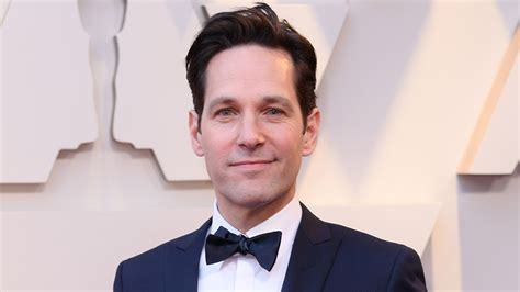 Actor Paul Rudd lends support to 'Ethan's Law' - New Haven ...