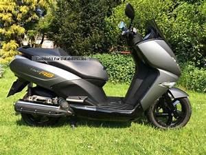 Citystar 50 Rs : peugeot bikes and atv 39 s with pictures ~ Maxctalentgroup.com Avis de Voitures