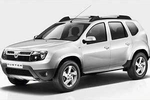 Pub Dacia Duster : publicit le 4x4 de renault dacia pingl terra eco ~ Gottalentnigeria.com Avis de Voitures
