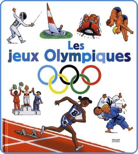 elayam 2 187 jeux olympiques histoire et dates