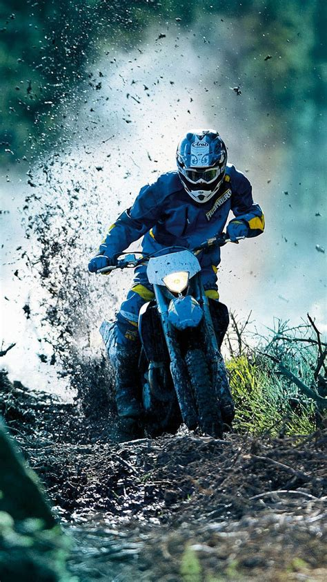 See more ideas about iphone wallpaper, wallpaper you can look new details of shemar moore wallpaper cell phone by click this link : Mud-Motocross-Racing-iPhone-Wallpaper-iphoneswallpapers_com - iPhone Wallpapers