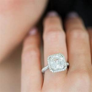 are costco engagement rings better than tiffany39s With costco diamond wedding rings