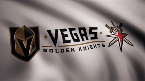 Vegas Golden Knights Defeat Dallas Stars 5-3 In Playoff ...