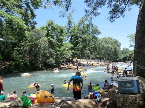 marcos san river texas float austin tubing summer near falls trip onlyinyourstate place