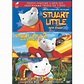 Stuart Little / Stuart Little 2 / Stuart Little 3: Call Of ...