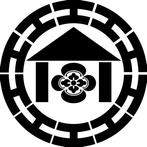 vicious yakuza  kudo kai clan  kyushu global mafia