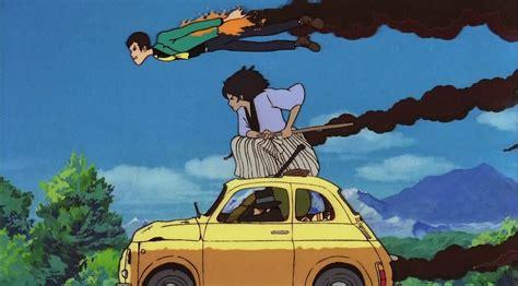 anime film voli hayao miyazaki un regista tra le nuvole 3 quinlan it