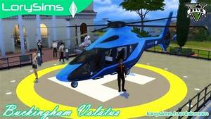 helicopter » Sims 4 Updates » best TS4 CC downloads